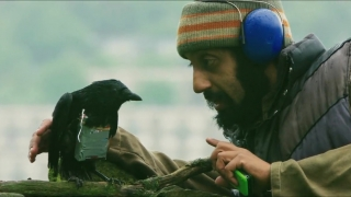 Four Lions (2010) Full Movie - HD 1080p BluRay
