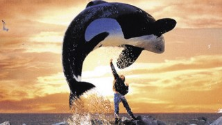 Free Willy (1993) Full Movie - HD 1080p BluRay