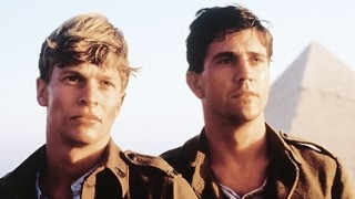 Gallipoli (1981) Full Movie - HD 1080p BluRay