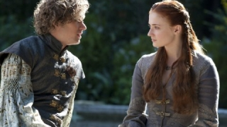 Game of Thrones: Season 3, Episode 6 - The Climb (2013) - HD 1080p