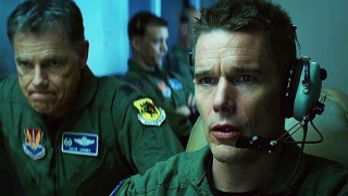 Good Kill (2014) Full Movie - HD 1080p BluRay