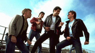 Grease (1978) Full Movie - HD 720p BluRay