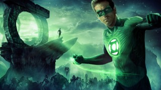 Green Lantern (2011) Full Movie - HD 1080p BluRay