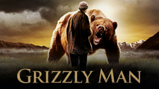 Grizzly Man (2005) Full Movie - HD 720p BluRay