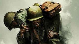 Hacksaw Ridge (2016) Full Movie - HD 720p BluRay
