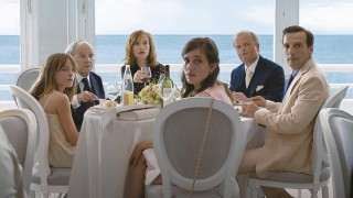 Happy End (2017) Full Movie - HD 1080p BluRay