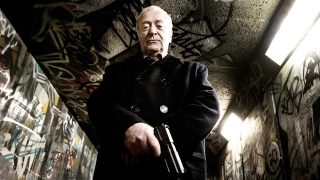 Harry Brown (2009) Full Movie - HD 1080p BluRay