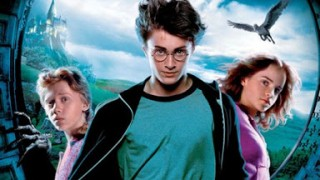 Harry Potter and the Order of the Phoenix (2007) Full Movie - HD 720p BluRay