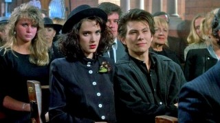 Heathers (1988) Full Movie - HD 720p BluRay