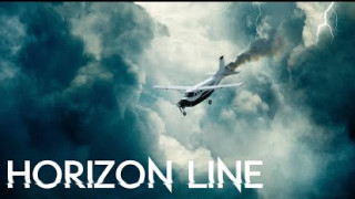 Horizon Line (2020) Full Movie - HD 720p