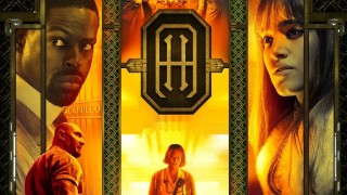 Hotel Artemis (2018) Full Movie - HD 1080p BluRay