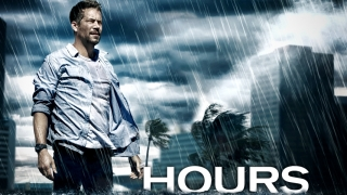 Hours (2013) Full Movie