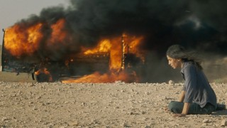 Incendies (2010) Full Movie - HD 1080p BluRay