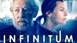 Infinitum: Subject Unknown (2021) Full Movie - HD 720p