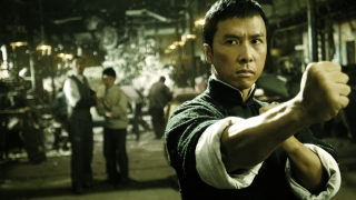 Ip Man (2008) Full Movie - HD 720p