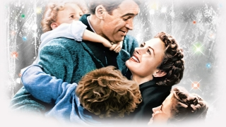 It's a Wonderful Life (1946) Full Movie - HD 720p BluRay