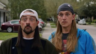 Jay And Silent Bob Reboot (2019) Full Movie - HD 720p BluRay