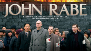 John Rabe (2009) Full Movie - HD 720p BluRay
