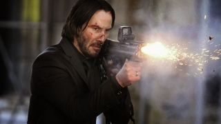 John Wick (2014) Full Movie - HD 1080p