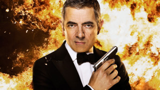 Johnny English Reborn (2011) Full Movie - HD 720p BluRay