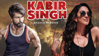 Kabir Singh (2019) Full Movie - HD 720p