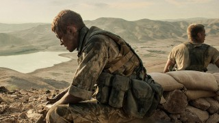 Kajaki (2014) Full Movie - HD 1080p BluRay