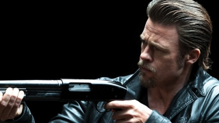 Killing Them Softly (2012) Full Movie - HD 1080p
