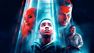 Kin (2018) Full Movie - HD 1080p