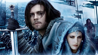 Kingdom of Heaven (2005) Full Movie - HD 720p BluRay
