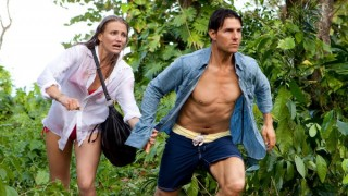 Knight and day full 2010 watch32