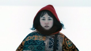 Kumiko, the Treasure Hunter (2014) Full Movie - HD 1080p BluRay