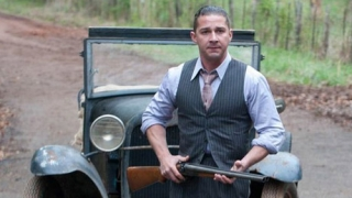 Lawless (2012) Full Movie - HD 1080p