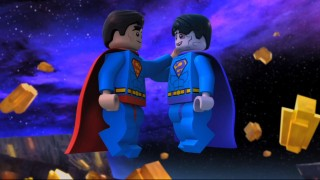 Lego DC Comics Super Heroes: Justice League vs. Bizarro League (2015) Full Movie - HD 1080p BluRay