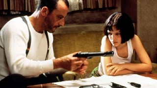 Léon: The Professional (1994) Full Movie - HD 1080p