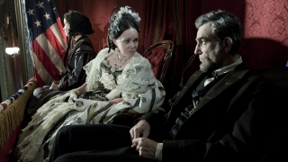 Lincoln (2012) Full Movie - HD 1080p Bluray