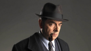 Maigret Sets a Trap (2016) Full Movie - HD 720p BluRay