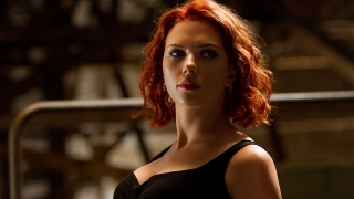 Marvel One-Shot: Agent Carter (2013) Full Movie - HD 1080p