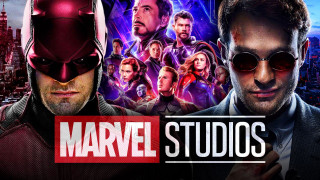Marvel Studios: Expanding the Universe (2019) Full Movie - HD 720p