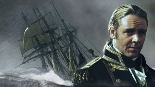 Master and Commander The Far Side of the World (2003) Full Movie - HD 1080p