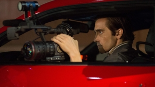 Nightcrawler (2014) Full Movie - HD 720p