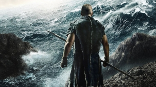 Noah (2014) Full Movie - HD 1080p BluRay