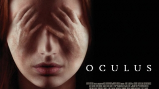 Oculus (2013) Full Movie - HD 1080p BluRay
