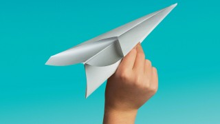 Paper Plane (2014) Full Movie - HD 1080p