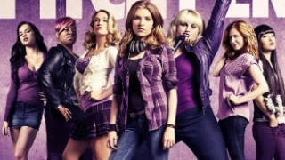 watch pitch perfect 2 online free full movie no download
