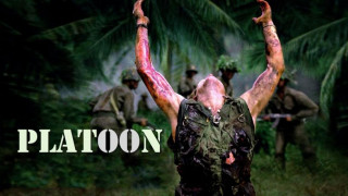 Platoon (1986) Full Movie - HD 720p BluRay