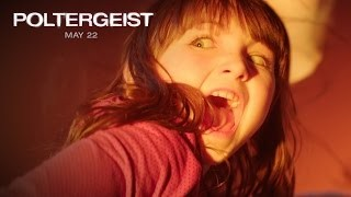 Poltergeist (2015) Full Movie - HD 1080p