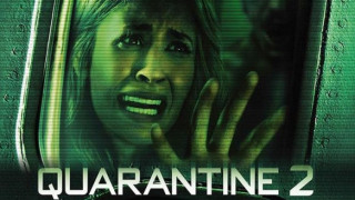 Quarantine 2: Terminal (2011) Full Movie - HD 720p