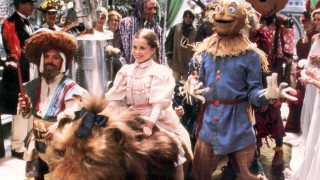 Return to Oz (1985) Full Movie - HD 1080p BluRay
