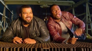 Ride Along (2014) Full Movie - HD 1080p BluRay