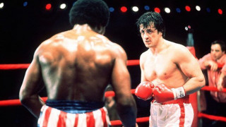 Rocky (1976) Full Movie - HD 720p BluRay